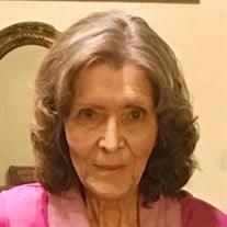 Sue Jander