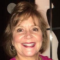 """Pamela """"Pam"""" Diane Wiseman"""