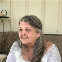 Kathy Anne Slagle