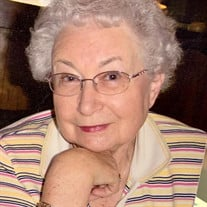 Jean Ellen Blessman