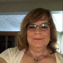 Erika Nicole Dennis