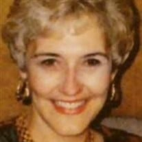 Vicky Ann LaFleur