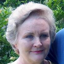 Gwen A. Lindsey