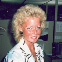 Pamela Joy VanWeelden