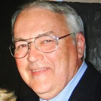 Dennis O. Gould