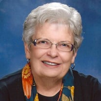 Rita Bennett