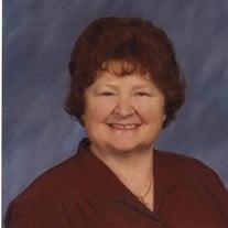 Diane Carol Appel