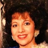 Gloria L. Valdez