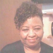 Ms. Louise Lynch