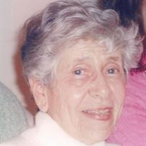Sue Guggenheim Cohn