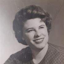 Bobbie Jean Kochak
