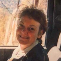 Esther Reita Belcher