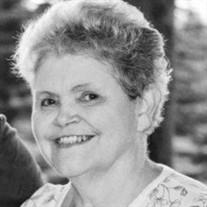 Gloria J. Cook