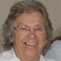 Patricia Harden Panzone