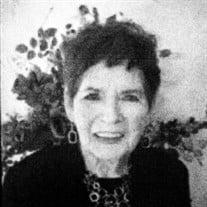 Mrs. Edna Earl Schumacher