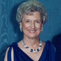 Betsy Richards