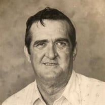 Jackie Raymond Lloyd