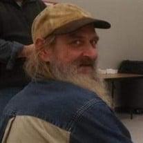 Roy Delbert Pratt