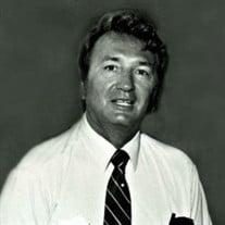 Dennis Dewayne Wilson