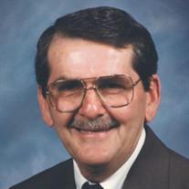 Jarrell L. Millican