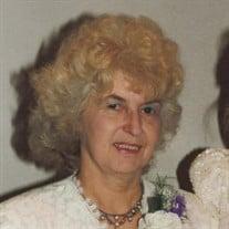 Joan P. Rice