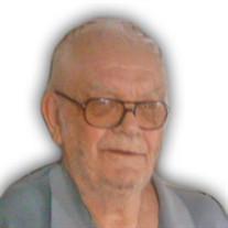 Gerald J. Hinkel