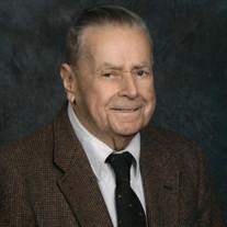 Ervin Doede Jr.