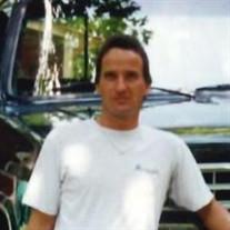 Michael James Prince