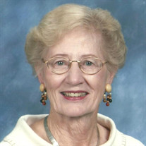 Hilda Arndt Pyatt