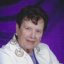 Beatrice Ann Zyrowski