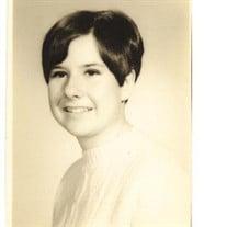 Joyce Ellen Keane