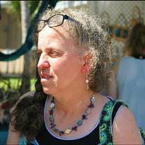 Judy Sullivan Hesler