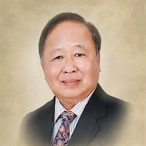 Pong Yu San