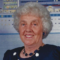 Ellen M. Marx