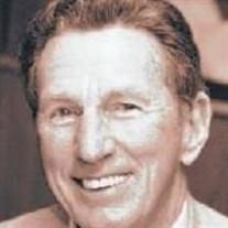 Arthur J. Dunn