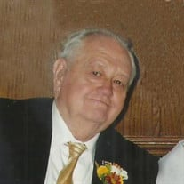 Robert Jarosik