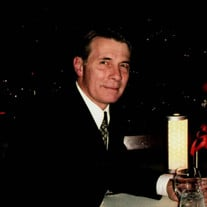 Gary W. Anderson