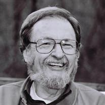 Herbert Mirels