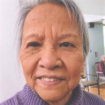 Susan Canalita