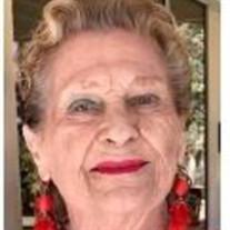 Antonietta M. Ukmar