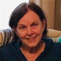 Patsey Carol (Clausen) Farrell
