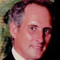 James Vlies