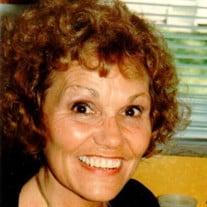 Jackolyn S. Halstead