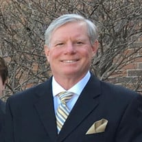 Mark F. Schwab