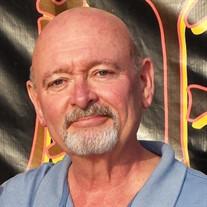 Eric Dunn