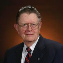 David D. Sullivan