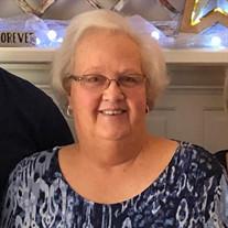Roberta Ann Griffith