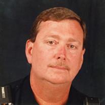 """Sgt Albert """"Al"""" Nelson Hallonquist"""
