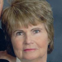 Gloria J. Schmaltz