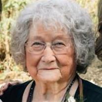 Audrey Sloan Bowers